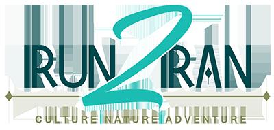 Irun2Iran | Iran Tours Logo